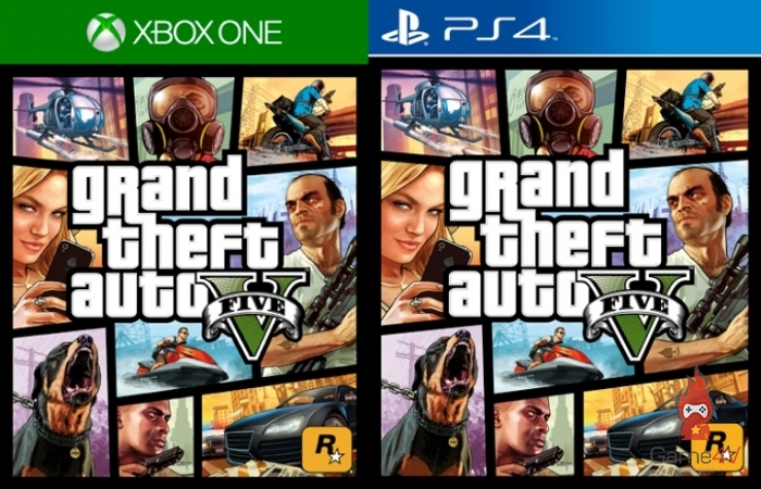 PS4-Xbox-One-GTA-5-Release