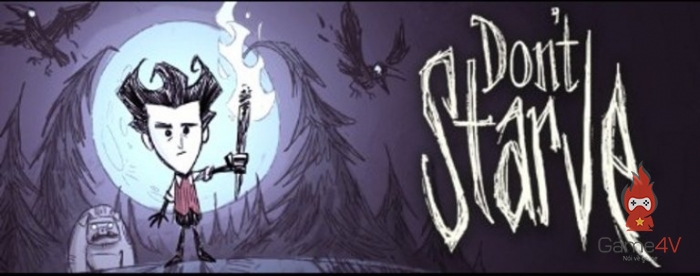 Pre-Purchase-Don-t-Starve-via-Steam-for-20-Off-and-Get-an-Extra-Copy-2
