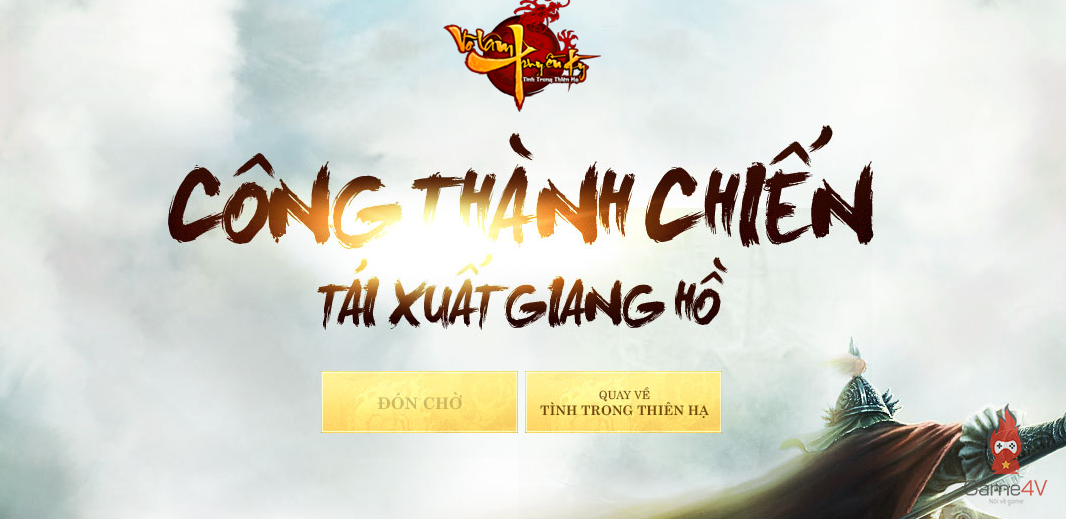 cong-thanh-chien