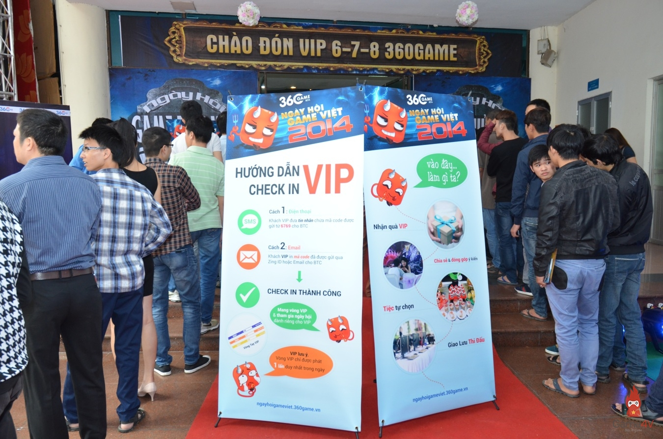 Khach-VIP-duoc-cham-soc-dac-biet