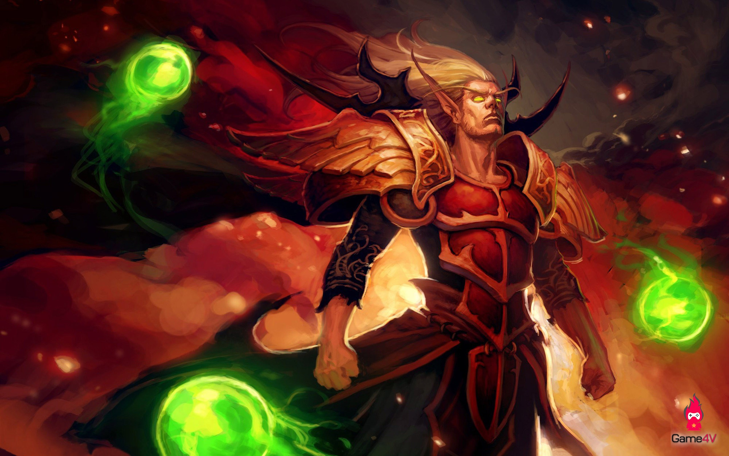 most-best-in-anime-world-of-warcraft-kael-thas-569579