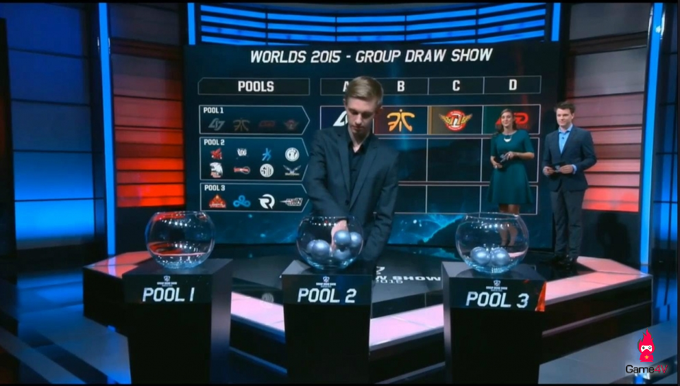 group-draw-show