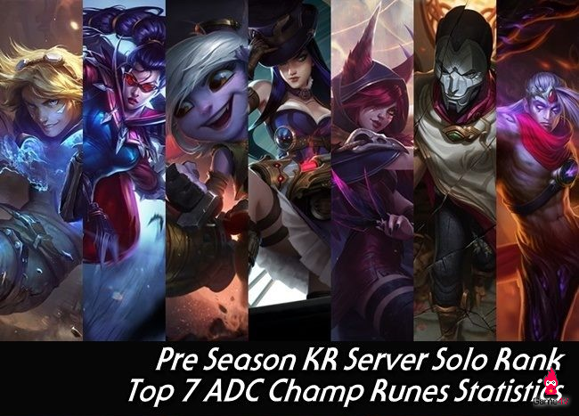 top-kr-server-solo-rank-top-7-adc