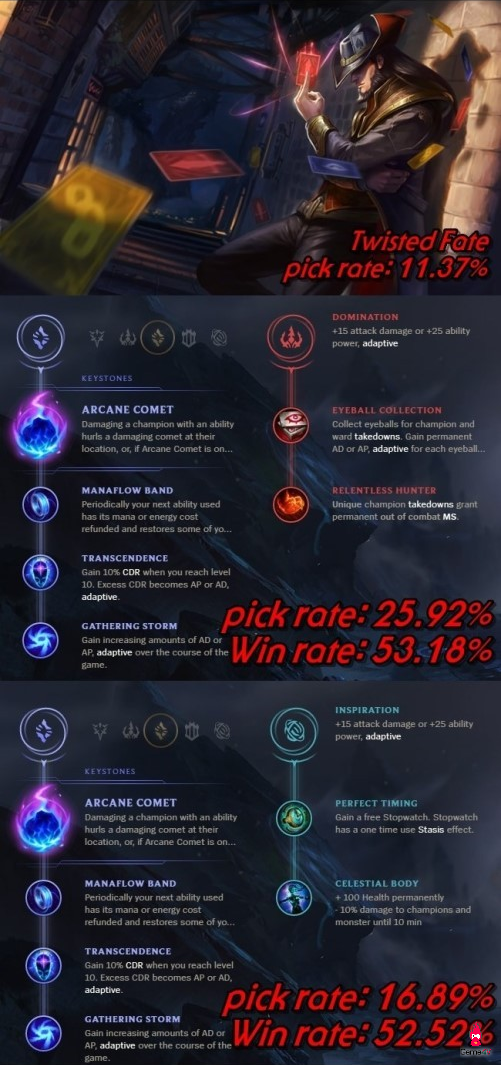 twisted-fate-kr-rank-ss8