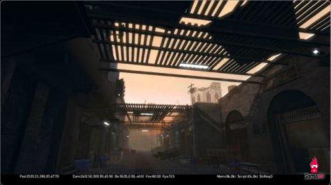 Bí ẩn về Agent - tựa game Rockstar độc quyền cho máy PS3 đến nay vẫn... chưa ra mắt mà cũng không bị hủy bỏ