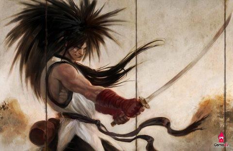Series kinh điển Samurai Shodown trở lại với phiên bản nhập vai dành cho mobile