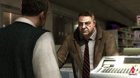 Game độc quyền PS3 đình đám một thời Heavy Rain đã cho chơi thử miễn phí trên PC