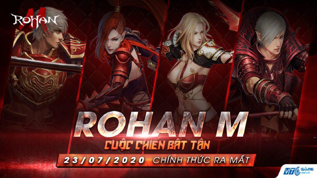 game4v-rohan-m