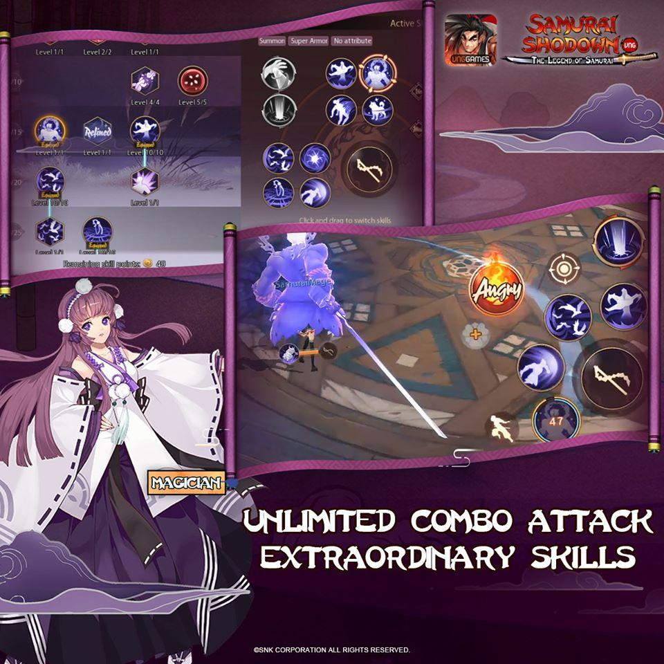 game4v-samurai-shodown-vng3