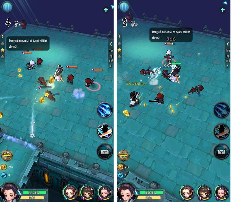 game4v-luan-kiem-mobile (6)