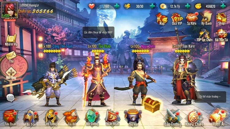 game4v-ma-than-tam-quoc (2)