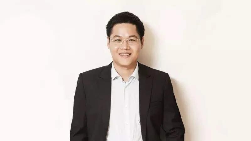 Luo Haijian - CEO 4399