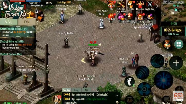 vltk1-mobile-vng-game4v-1