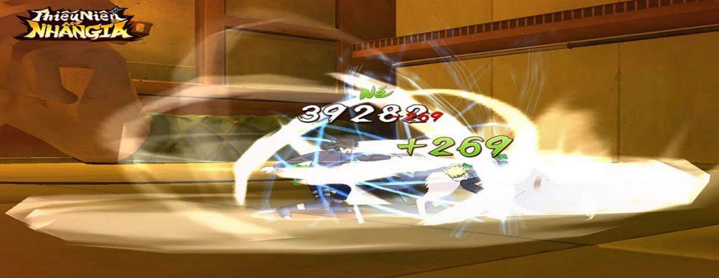 game4v-thieu-nien-nhan-gia (3)