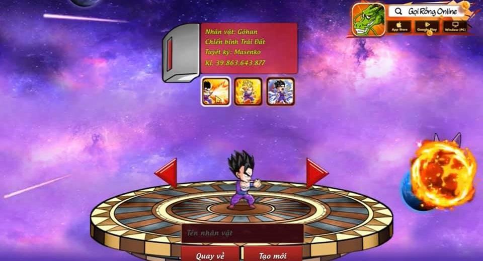 game4v-goi-rong-online4