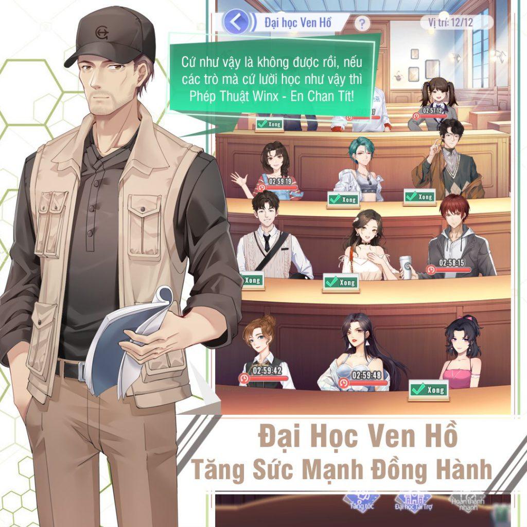 game4v-ngoi-sao-lap-lanh (3)