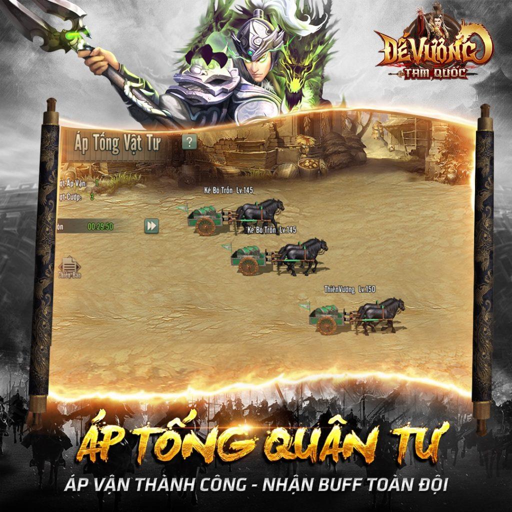 game4v-de-vuong-tam-quoc2