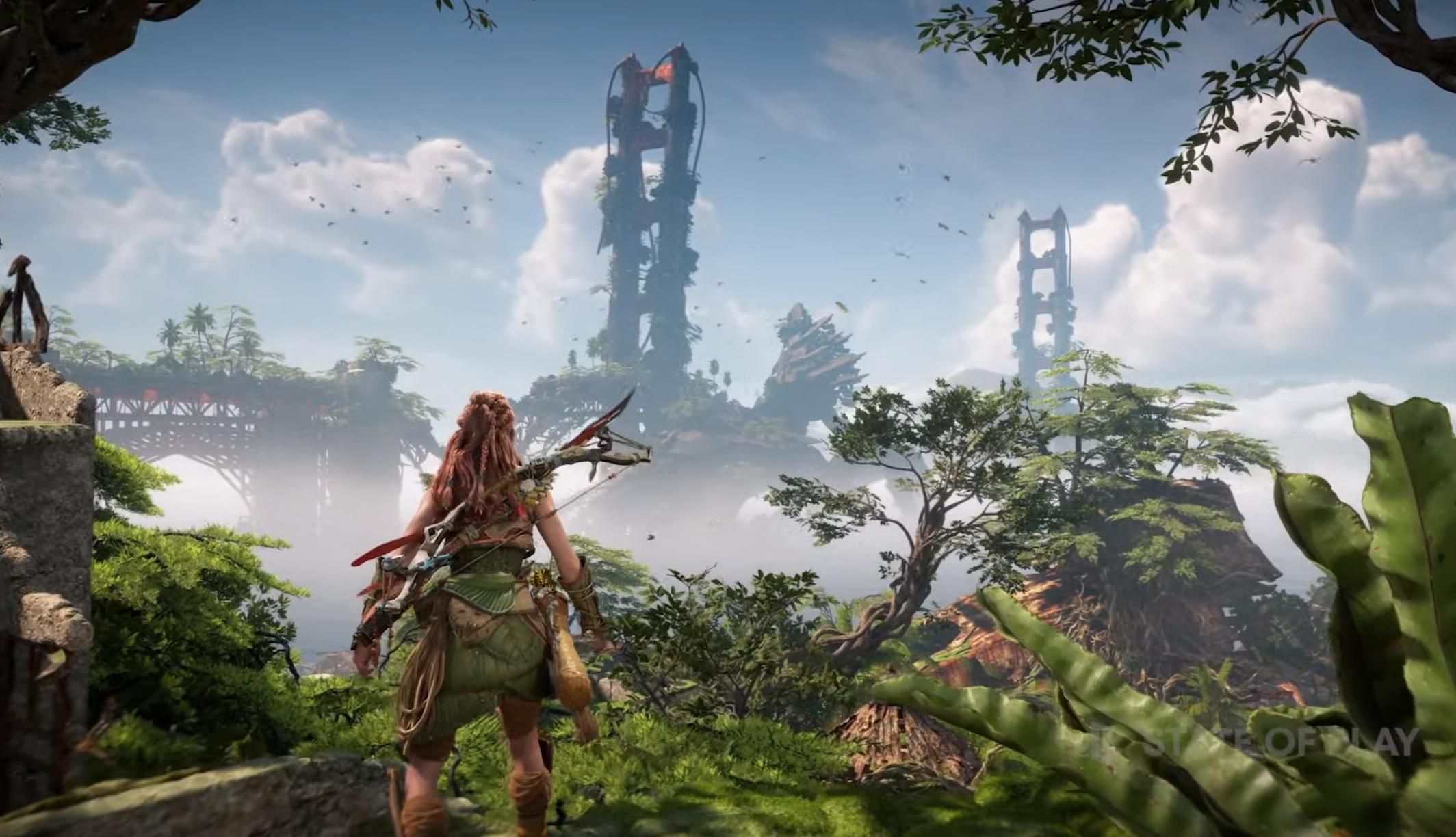 Sony ép đổi PS5