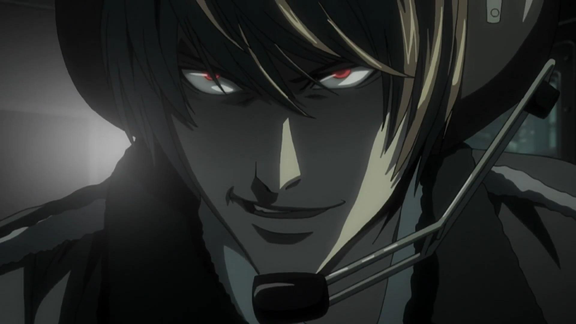 4 nhân vật ích kỷ bậc nhất từng tồn tại trong thế giới anime