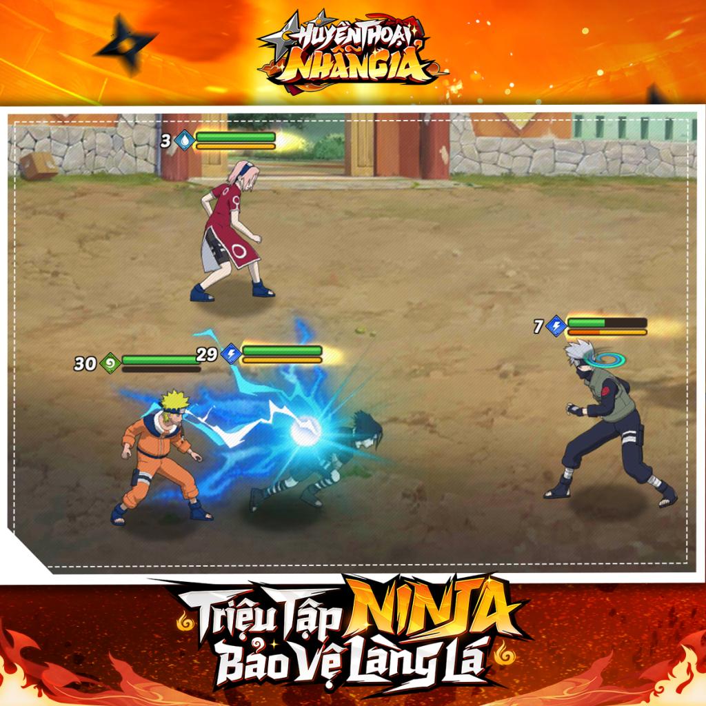 game4v-huyen-thoai-nhan-gia2