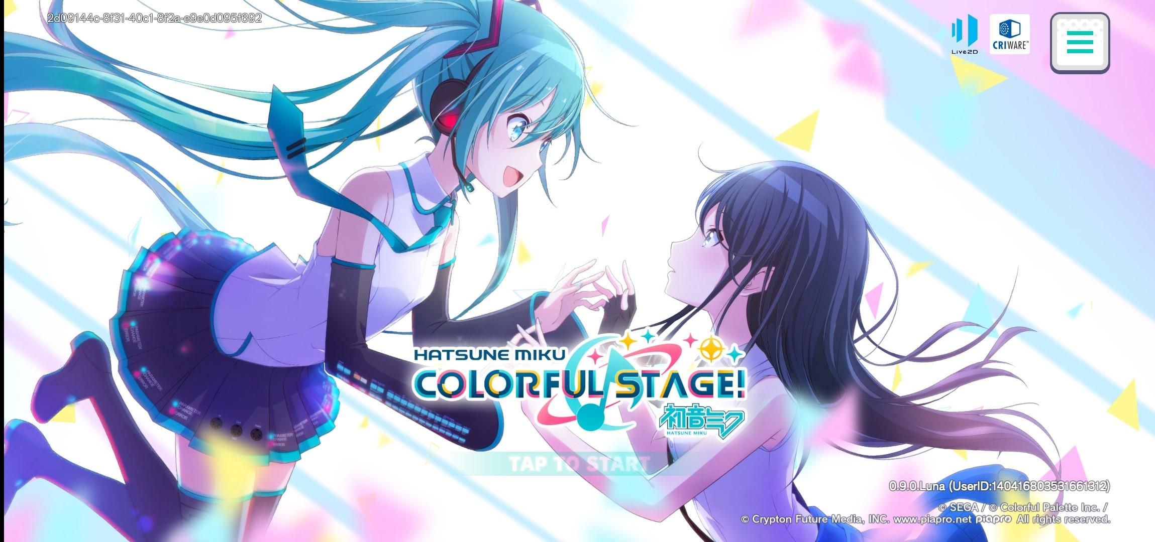 Soi thử Hatsune Miku: COLORFUL STAGE! - Game vũ đạo đậm chất anime